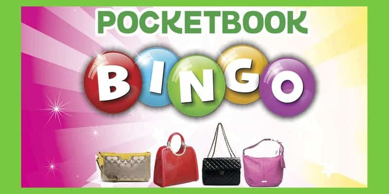 pocketbook-bingo-2018
