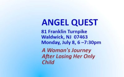 angel-quest-2019