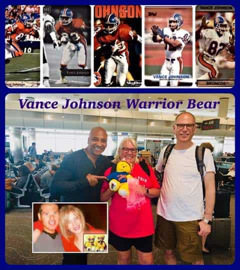 van-johnson-warrior-bear