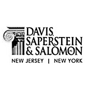 Davis Saperstein Salomon