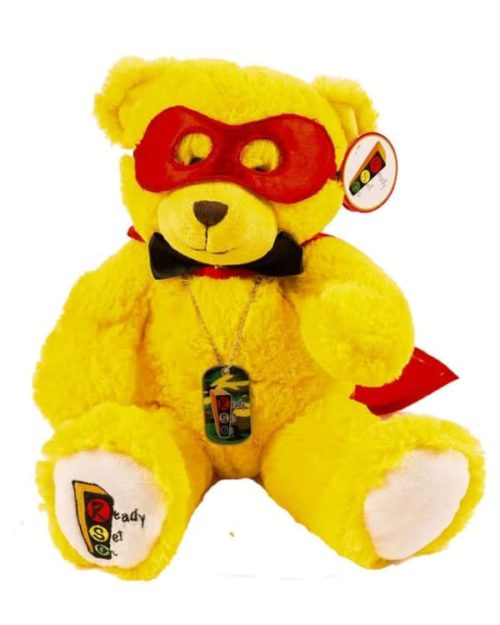 brian-super-hero-play-therapy-bear