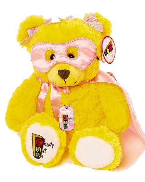brianna-super-hero-play-therapy-bear